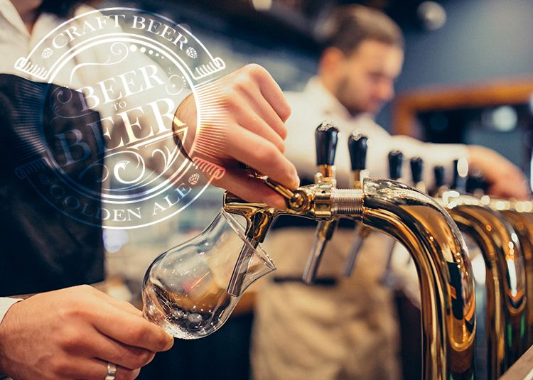 El Fenomeno Cerveza Artesana